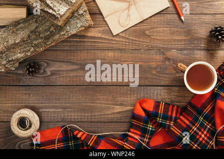 above, autumn, background, beauty, blog, blogger, book, christmas, cold, comfort, composition, concept, cosiness, cozy, decor, design, desk, empty, fa