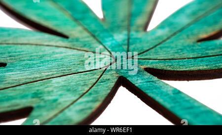 cypress hill, medical marijuana, edibles, dryer sheets, medical marijuana, , leaf, dryer sheet - Stock Photo