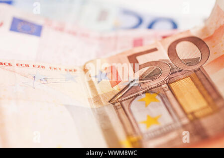 financial management - Stock Photo