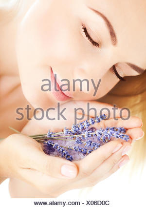 beautiful, beauteously, nice, model, design, project, concept, plan, draft, - Stock Photo