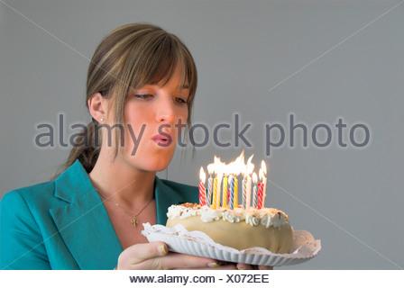 Super Woman Birthday Nut Cake Party Celebration Candles Fancy Cakes Cake Personalised Birthday Cards Veneteletsinfo