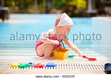 Bathing open air bath family bath wannsee berlin 1907 people stock photo 48032702 alamy for Swimming pool technician salary