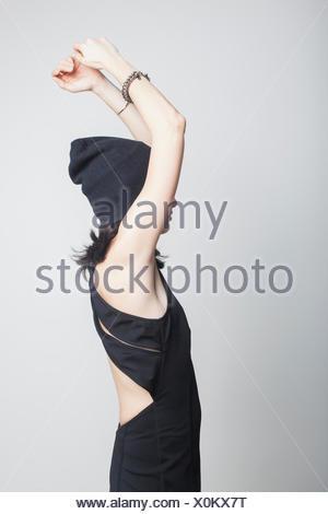 yt - Stock Photo