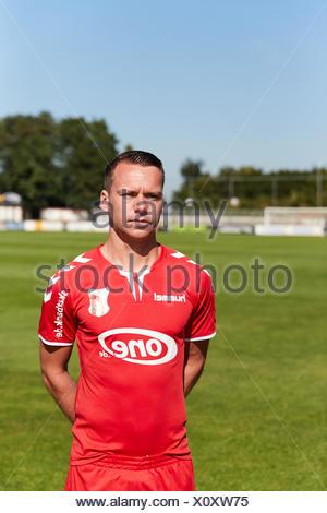 Rene Weinert - Stock Photo