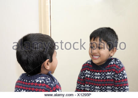 humans, human beings, people, folk, persons, human, human being, laugh, laughs, - Stock Photo