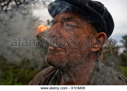 Chernobyl: 25 years later - Stock Photo