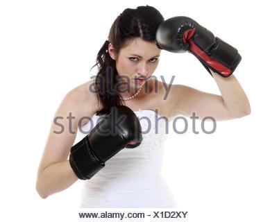 Mature women who like to spank