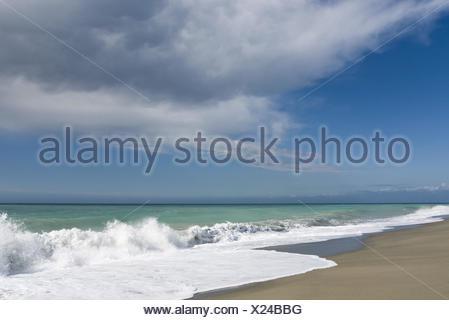 Italy, Liguria, Finale Ligure, - Stock Photo