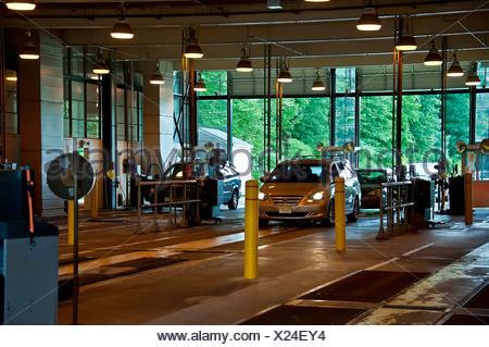 Motor Vehicle Inspection Station Nj Impremedia Net