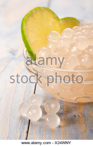fruits vegetables - Stock Photo