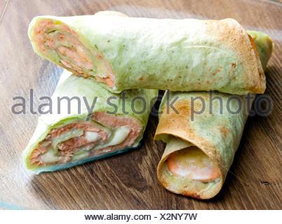 food aliment still life - Stock Photo