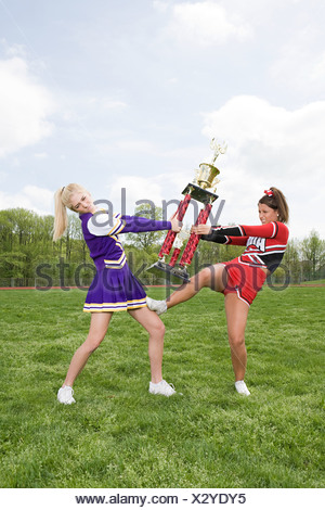 cheerleaders-fighting-over-trophy-x2ydy5.jpg