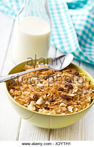 food aliment health - Stock Photo