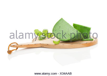 stuck, pesto, food, aliment, isolated, modern, modernity, brown, brownish, - Stock Photo