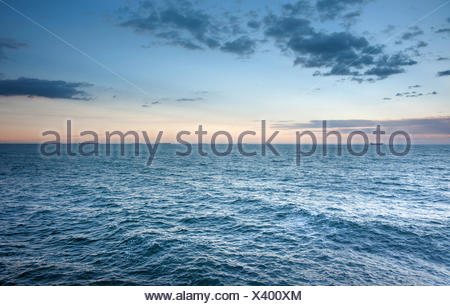 beautiful beauteously nice ships sailing boat sailboat rowing boat boat - Stock Photo