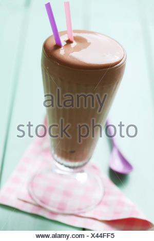 drink drinking bibs - Stock Photo