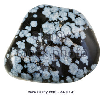 of agate gemstone obsidian gemstones snowflake world the wonderful