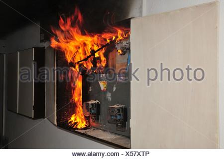 Fire Fuse Box | Wiring Diagram Fuse Box Fire Hazard on fire cable box, fire starter box, fire pump box, fire fox box, fire tube box, fire indicator box, fire red box, fire hose box,