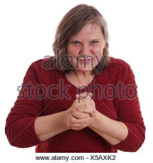 Amber rayne nurse fisting