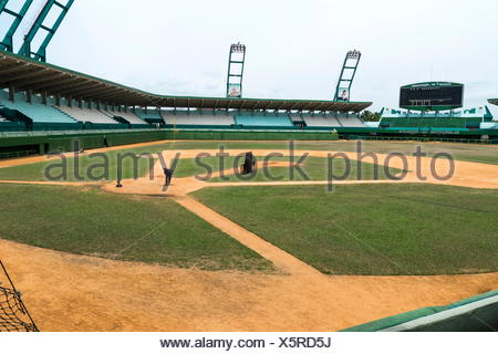 Cinco de septiembre baseball stadium in cienfuegos cuba stock photo cinco de septiembre baseball stadium in cienfuegos cuba stock photo malvernweather