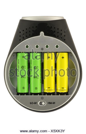 energy power electricity electric power electric battery electrical charge - Stock Photo