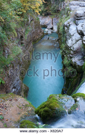 colour park day during the day Canyon national color nature natural mountains - Stock Photo