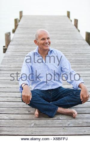 pension put sitting