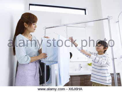 moms mature vs son porno