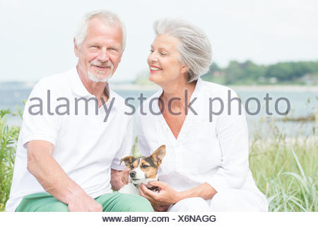 couples love - Stock Photo