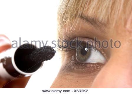 Mascaras - Stock Photo