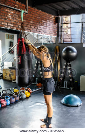 Crossfit packages garage gym fan cost packages crossfit equipment