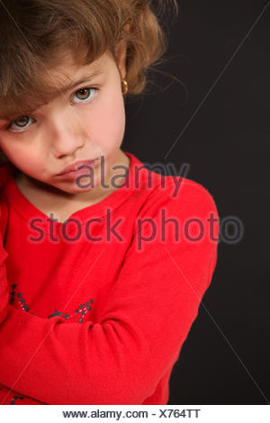 close, humans, human beings, people, folk, persons, human, human being, - Stock Photo