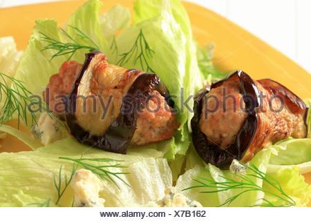 food, aliment, detail, closeup, ground, soil, earth, humus, vegetable, gourmet, - Stock Photo