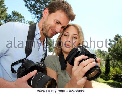 Milf miss amateur adult photos looking for midget facial cumshot