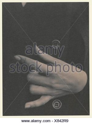 stock depositphotos platinum photo okamoto editorial condoms
