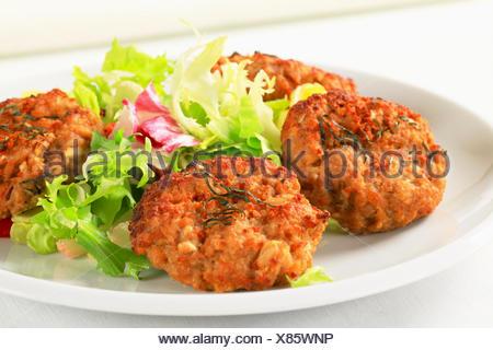 food, aliment, closeup, plate, vegetable, onion, carrot, cauliflower, - Stock Photo