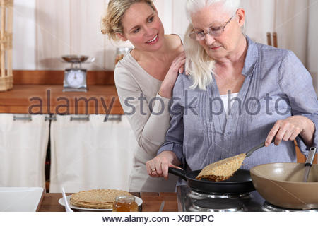 woman, laugh, laughs, laughing, twit, giggle, smile, smiling, laughter, - Stock Photo