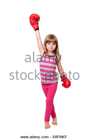 humans, human beings, people, folk, persons, human, human being, female, small, - Stock Photo
