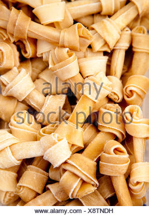 food, aliment, object, health, single, big, large, enormous, extreme, powerful, - Stock Photo