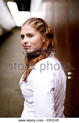 Adult teen pitcures — photo 2