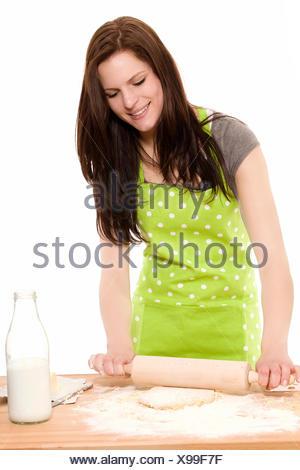 food - Stock Photo