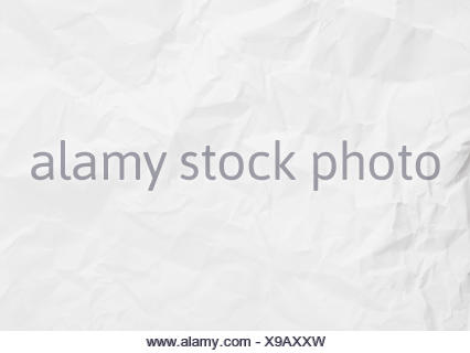 material drug anaesthetic - Stock Photo