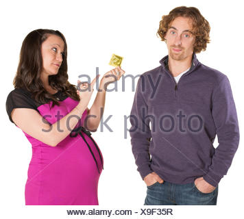 people - Stock Photo
