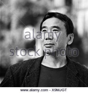 haruki murakami japanese books epub
