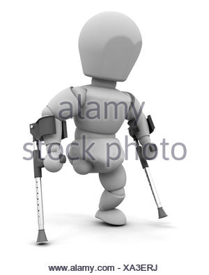 humans, human beings, people, folk, persons, human, human being, health, - Stock Photo