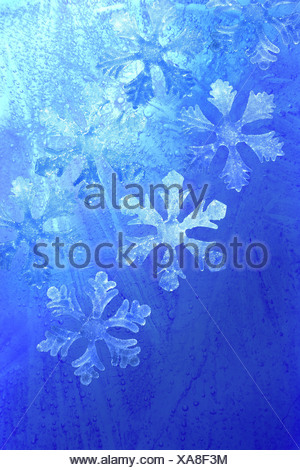 differences in literary form frost vs Rhyme is typically used for creative purposes in poetry and lyrical music   elizabethan sonnet, the two ending words in each couplet must form a rhyme   only use rime in reference to ice or frost or historical contexts involving poetry,  like the.