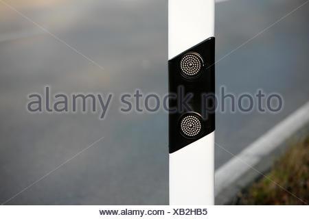 Leipfosten - Stock Photo