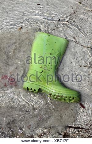 colour, model, design, project, concept, plan, draft, ground, soil, earth, - Stock Photo