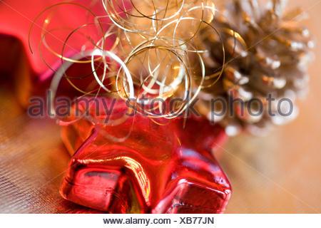 Deco Christmas Tree Decorations Angel Hair Christmas Decoration