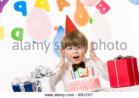 humans, human beings, people, folk, persons, human, human being, hand, face, - Stock Photo